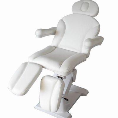 Pedicure behandelstoel
