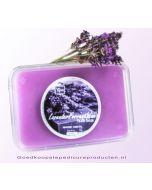 Paraffine Lavendel Forest