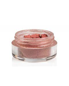 Glitter Color Pigment 3870