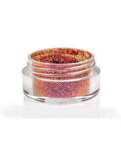 Glitter Effect Pigment 8310