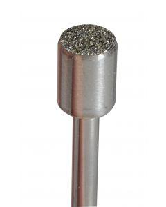 Busch staalfrais Top-Grip 840T/050