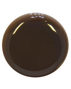 soak off colorgel chocolade
