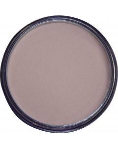 Acryl powder cover pink dark